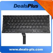 Brand New US laptop keyboard FITS Macbook Air 13″ A1466 A1369  MD231 MD232 MC503 MC504 2011 2012 2013 2014 2015 year