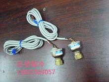 Инвертор ps8040a150nh4-l центральный кондиционеры daikin воздушный датчик haier