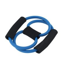 Free Shipping New chest developer Men two use Chest expander three use Wall pulley Exercise yoga