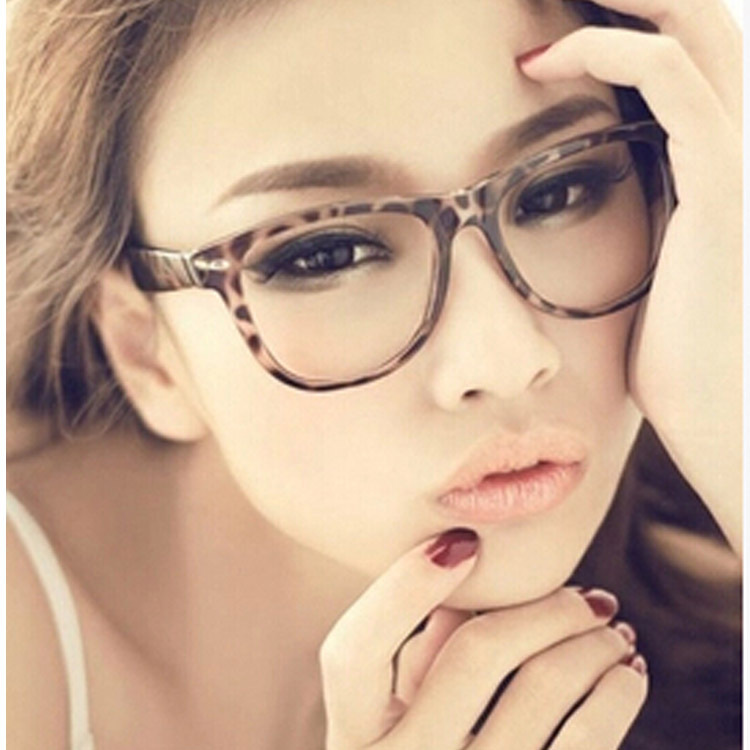 Ladies Eyeglass Frames 2016 : Related Keywords & Suggestions for lentes para mujeres