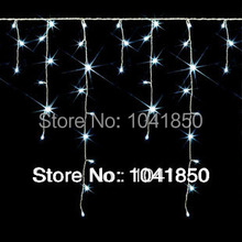 wholesale curtain light