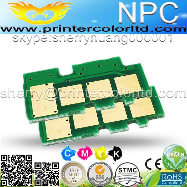 chip for Fuji-Xerox FujiXerox workcentre3025V WorkCentre3025 NI Phaser-3025NI phaser3025-VNI P-3020-V WC 3020V BI laserjet