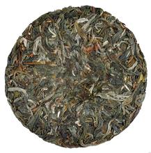 Promotion Spring bud PU er tea health tea Yunnan puer tea Pu erh 100g raw Pu