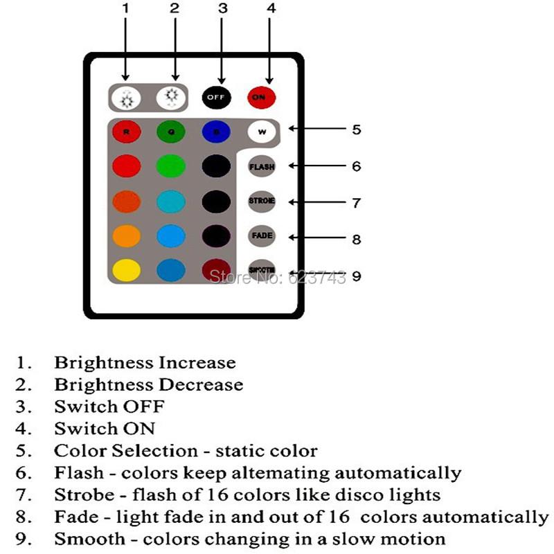 slong light (146)
