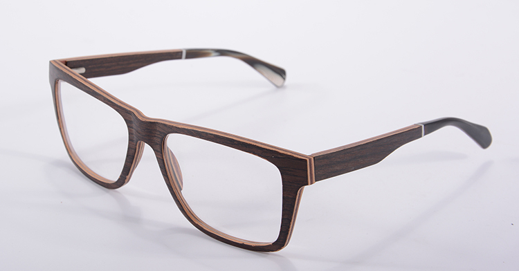 compare prices on maple wood frames shopping buy