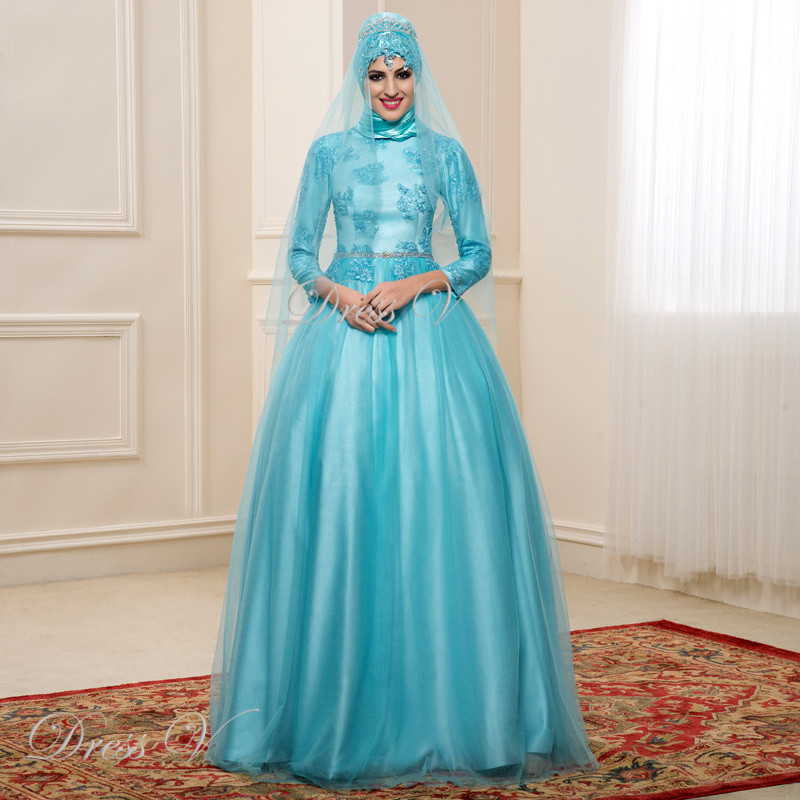 blue ball muslim singles Discover evening gowns with asos shop for ladies evening dresses, ball gowns and formal dresses from the range of styles at asos.