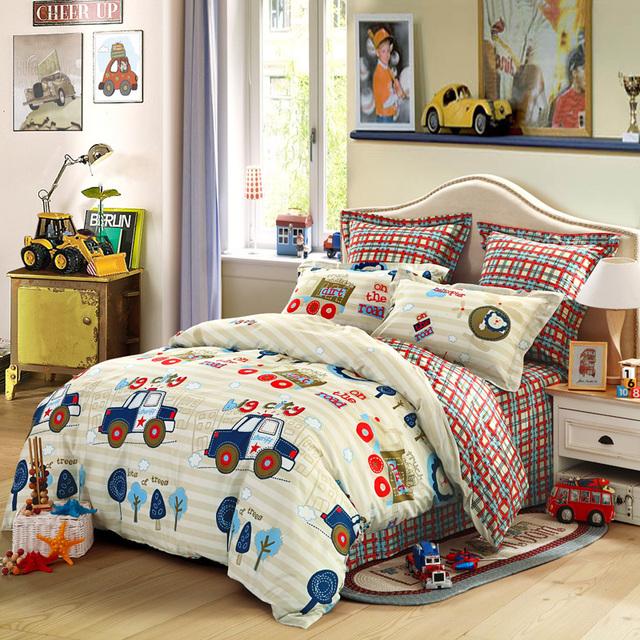 short queen mattress with radius corners