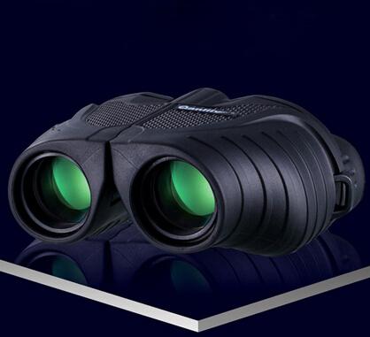 High times waterproof portable binoculars telescope tourism optical outdoor sports eyepiece binoculars telescope