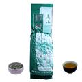 7 סוגים מתוק תה אולונג חלב תה סיני dahongpao tikuanyin פירות מתוק תה tieguanyin 100 גרם קידום הנחה FreeShip