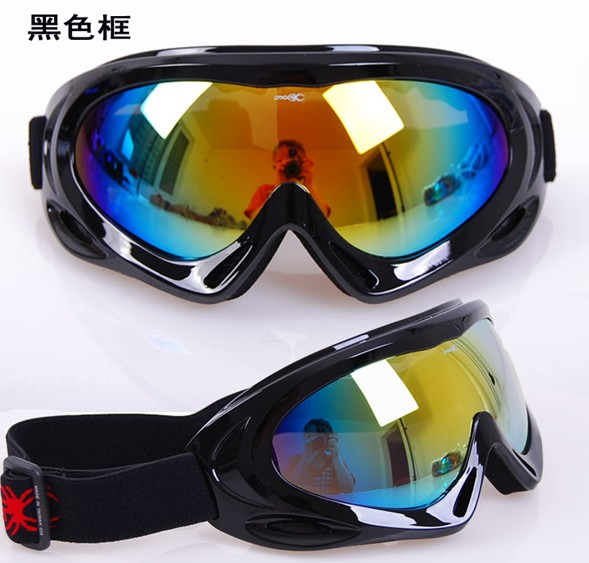goggles snowboarding  goggles snowboard Picture - More Detailed Picture about 2014 NEW ...