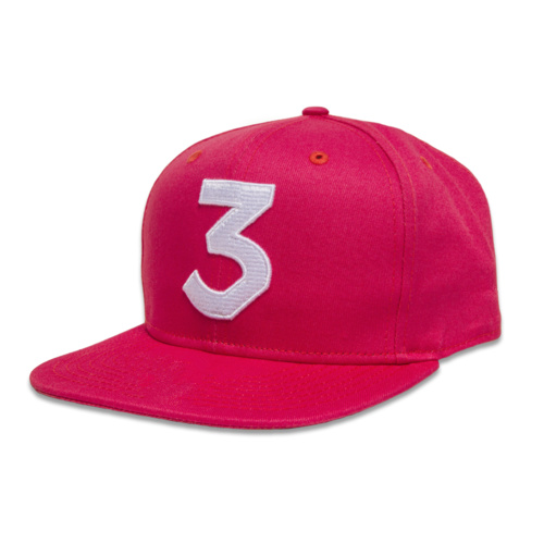 2017-new-chance-the-rapper-3-Hat-Cap-red-Letter-Embroidery-Baseball-Cap-Hip-Hop-Streetwear.jpg_640x640