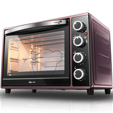 Authentic Bear bear DKX A38A1 electric oven home electric oven cake pizza independent temperature control