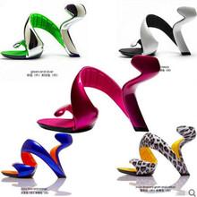 2015 summer new European and American fashion bottomless Women heels platform sandals shoes Women wedding shoes pumps
