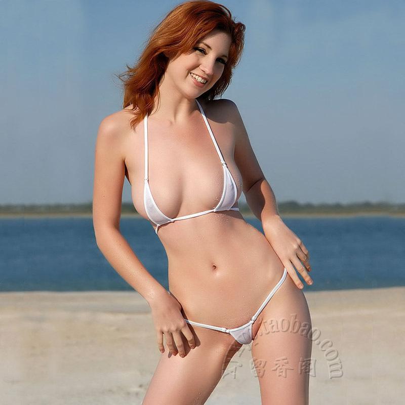 Mia malkova has the most perfect ass to spank