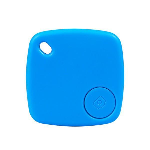 10 шт. Bluetooth трекер и искатель Bluetooth сервер беспроводной Bluetooth борьбе потерянный сигнал тревоги Bluetooth key Finder для iOS устройств