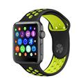 Smart Watch IWO 2 IP65 Waterproof Bluetooth Wireless Charging Health Monitor Werable device pk ferrari watch