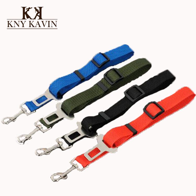 Сумка-переноска для собак KNY KAVIN HP357 авиа переноска для собак