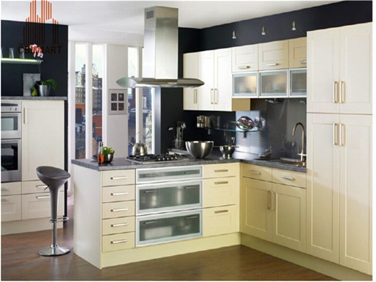 Kitchen Cabinet Carcase Plans Picture Ideas With Design My Own Kitchen