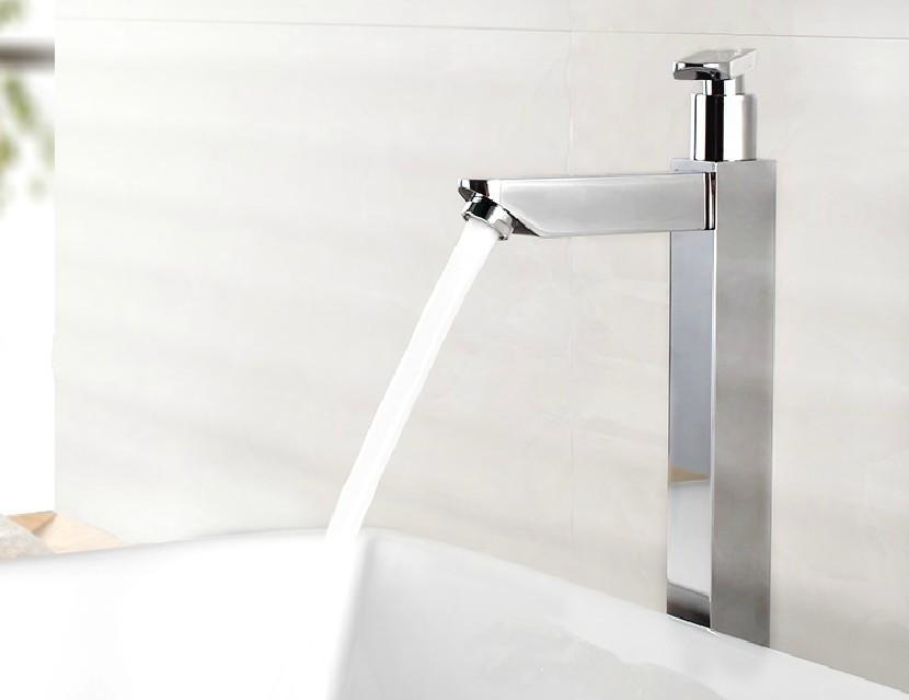 Vessel Sink Vanity Tops Promotion-Shop for Promotional Vessel Sink ...