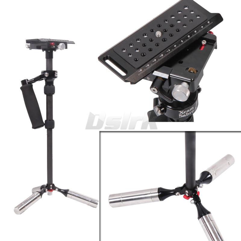 Online Kaufen Gro 223 Handel Kamera Weste Aus China Kamera