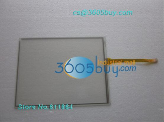 Tp-324455 touch screen<br><br>Aliexpress