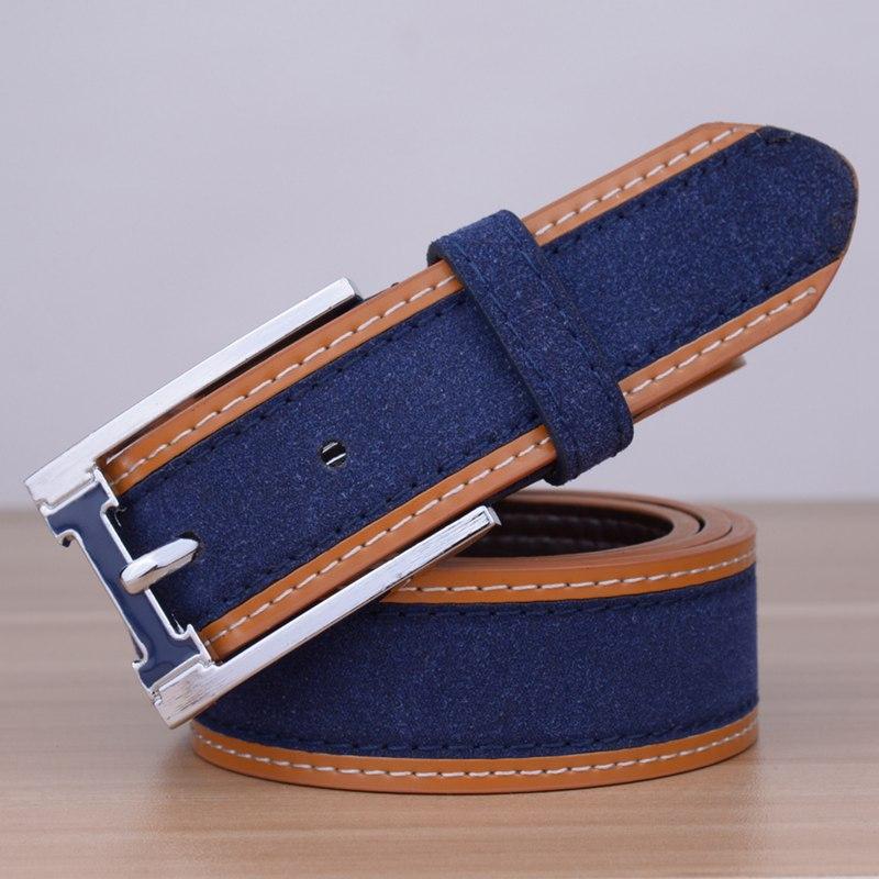 new designer famous brand design luxury belts men women belts female