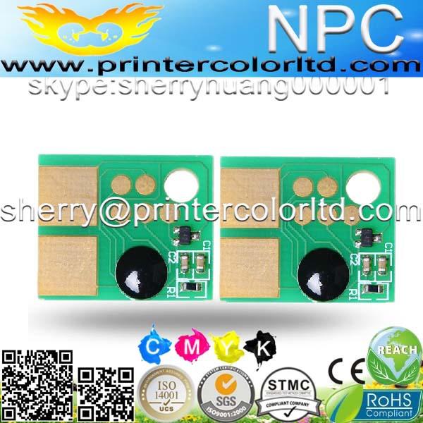 E250) toner cartridge reset chip Lexmark E250 E350 E450 E 250 350 450 IBM 1622 1612 DELL 1720 bk 9k - Nanchang Printer Color Technology Co.,LTD NPC chips store