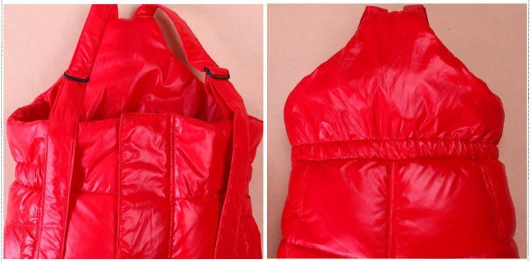 Комплект одежды для девочек 196-10 baby + baby