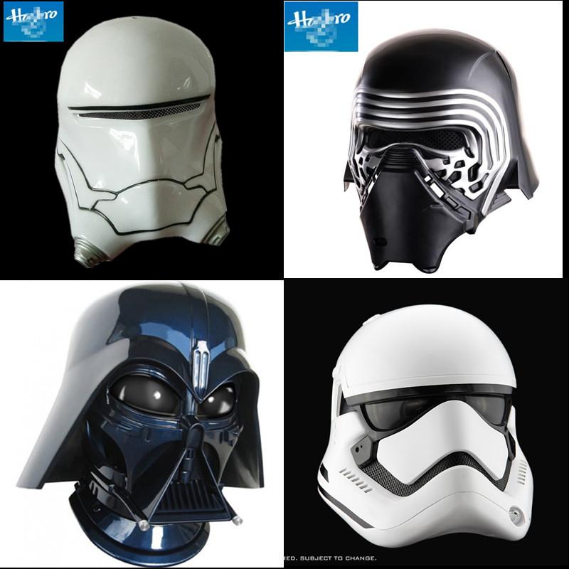 нам шлем имперского штурмовика купить магазинов