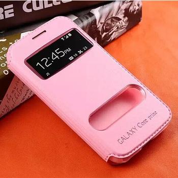 Etui dla Samsung Galaxy Core Prime G360 G3608 Bumper