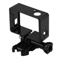 NEW Protective Tripod Cradle Standard Frame Mount for GoPro HD Hero 3 Camera