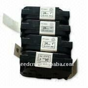 Factory Direct Price tz e 241 TZS241 tz label tapes for P-Touch labelers