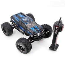 Buy High Speed Remote Control Car KF S911 1/12 2WD 42km/h RC Car Road Dirt Bike Classic Toys Truck Traxxas Big Wheel Kids Gifts for $72.79 in AliExpress store