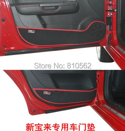 Коврик для приборной панели авто Mqi VW beetle golf cc jetta lavida Tiguan Touareg silk breathable embroidery logo customize car seat cover for vw volkswagen polo golf fox beetle sagitar lavida tiguan jetta cc