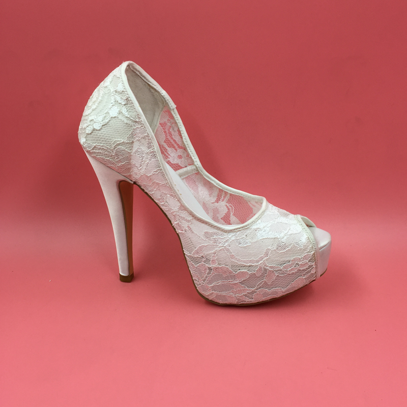 popular cheap white sandals buy cheap cheap white sandals lots from