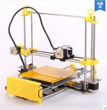 Tianwei 3d printer diy kit three-dimensional 3d printer diy 3d printer