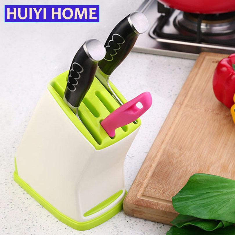 Кухонные приборы из пластика