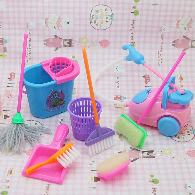 Popular Baby Mop-Buy Cheap Baby Mop lots from China Baby Mop suppliers on Ali...