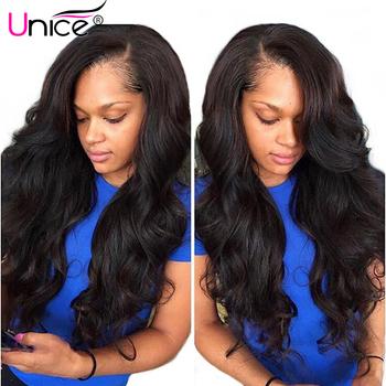 Best Selling Brazilian Virgin Hair Body Wave 3pcs Brazilian Body Wave 8-30inch Brazilian Hair Weave Bundles Free Shipping