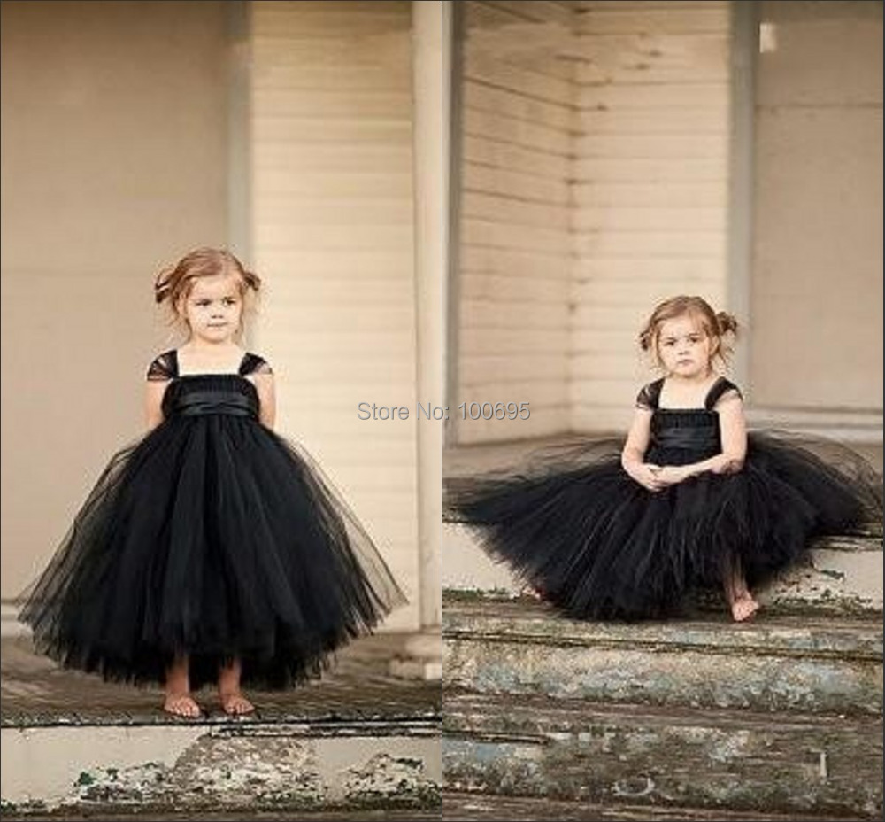 Cheap Toddler Easter Dresses Photo Album - Get Your Fashion Style