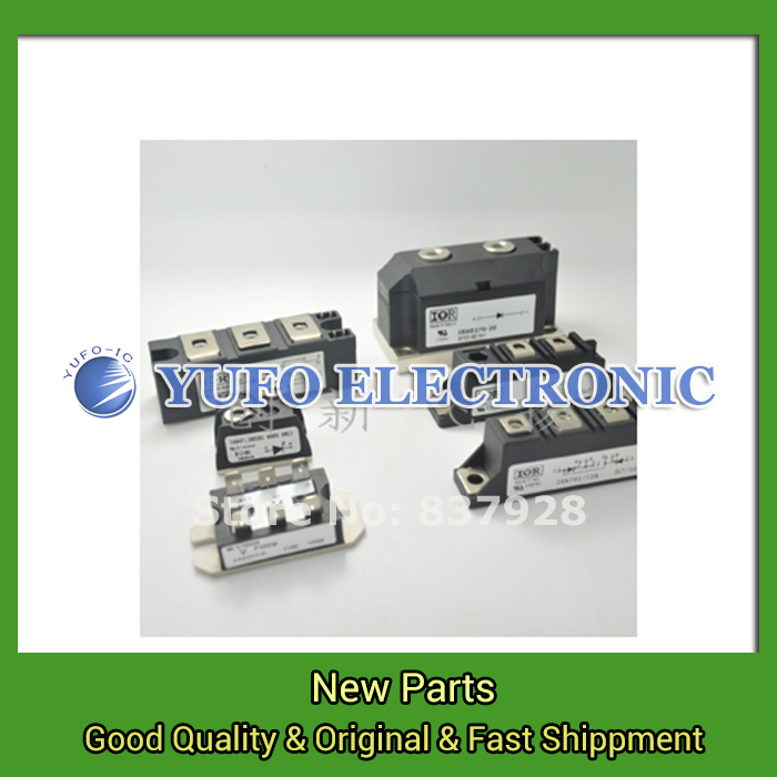 Free Shipping 1PCS  PE70F-160 rectifier thyristor power modules supply new original special YF0617