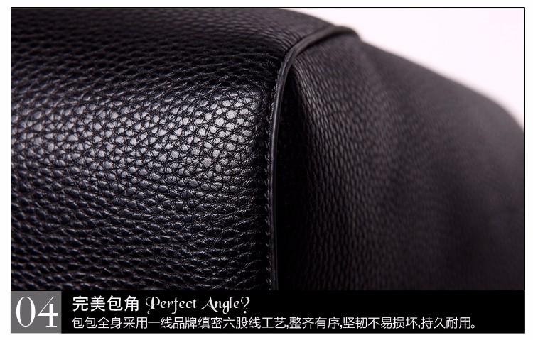 handbags39 (20)