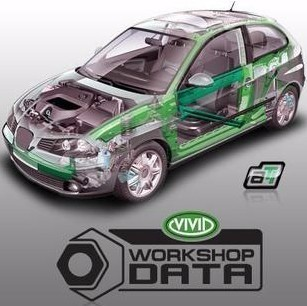 vivi software auto repair software
