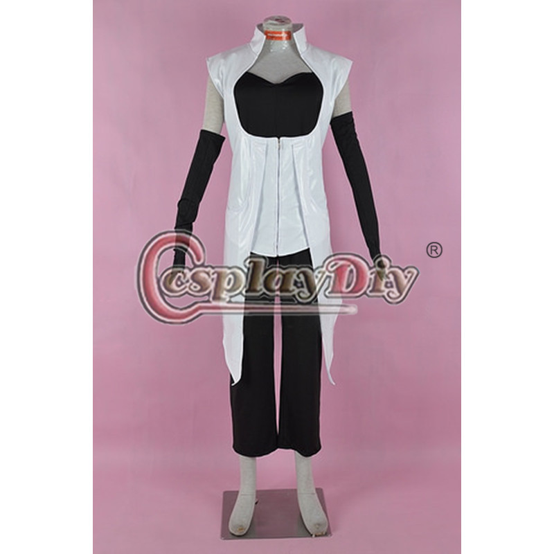 LOL Ahri the Nine-Tailed Fox Cosplay Costume For Adult Halloween Cosplay Clothes Custom Made D0722