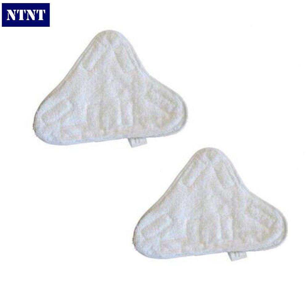 Nettoyeur vapeur x5 promotion achetez des nettoyeur vapeur x5 promotionne - Nettoyeur vapeur pour tissu ...