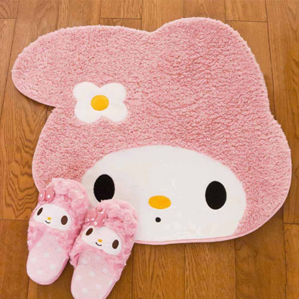 Best Kitchen Floor Mat Similiar Cute Utility Mat Keywords