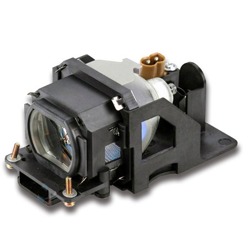 Фотография PureGlare Compatible Projector lamp for PANASONIC PT-LB51U
