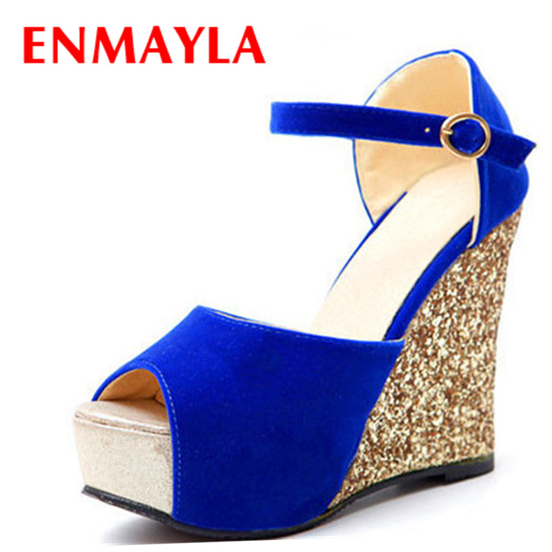 Online Get Cheap Red Strappy Sandals Heels -Aliexpress.com