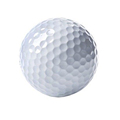New Two Piece Golf Balls 80 90 Hardness 12pcs
