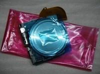 New and original lens SONY DSC - WX220 WX300 WX350 lens component maintenance camera lens ,camera repair part